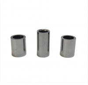 Buy cheap Tungsten Carbide Components Guide Bush Misumi product