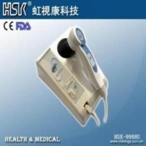 Buy cheap Quién es ningún: HSK-Iriscope 9988U [iridoscopio] product