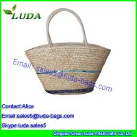 Bags Online Lunch Wheat Straw Bags 99775529