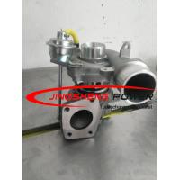Buy cheap K0422-882, K0422-582 53047109904 L33L13700B Car Turbo Parts For 07-10 Mazda CX7 product
