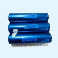 Buy cheap headway 40152 lifepo4 3.2V 15Ah rechargeable battery cell product
