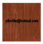 Buy cheap Ceramic Floor Tile600*600,tile flooring,porcelain tile,bathroom floor tile,glazed tile,porcelain tile product