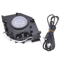 Buy cheap 3 inch Trackball with USB/PS2 port connector for 3016 in 1 mulitgame board and MAME product