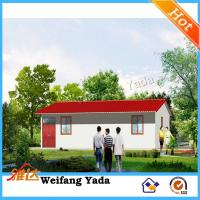 Prefab house for sale quality prefab house for sale for sale for Cheap 5 bedroom houses for sale