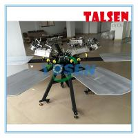 Screen printing machine for t shirt 105382794 for Screen printing machine for t shirts for sale