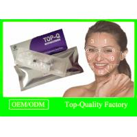Buy cheap Shaping Facial Contours Derm Deep Hyaluronic Acid Injections Dermal Filler No Animal Biotech HA product
