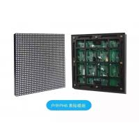 China Live television P5 P6 P8 P10 P16 RGB LED Screen high definition great visual effect wholesale
