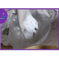 Buy cheap CAS 73231-34-2 Veterinary Medicine Drugs Florfenicol Water Soluble Powder product