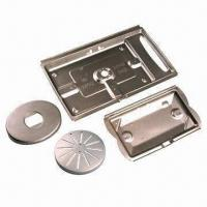Buy cheap Perfurador que carimba as peças, tiradas profundamente product