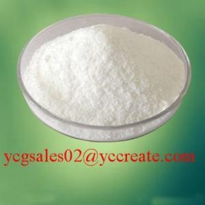 dianabol tablets formula
