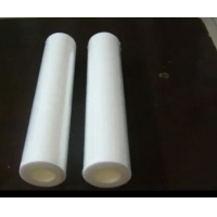 Buy cheap 300L Chemical Filter For Huqiu HQ 1530 Minilab Spare Part product