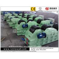 Buy cheap 100T Conventional Welding Rotator product
