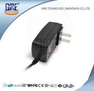Buy cheap Переходники DC AC низкой пульсации всеобщие, универсалия переходника DC AC 12 вольтов product