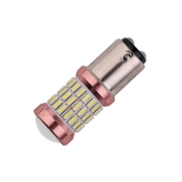 Buy cheap 1440lm LED Car Rear Lights product