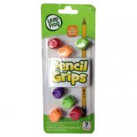 China Fancy mini rubber pencil erasers training grips on sale