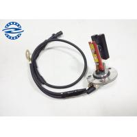 Buy cheap Orginal Electrical Excavator Spare Parts 6D22 Oil Pressure Sensor product