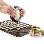 Buy cheap custom silicone cake mold,silicone bread mold,silicone mold product