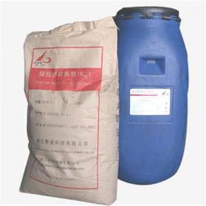 China Sodium Lauryl Sulfate (SLS 30%) on sale
