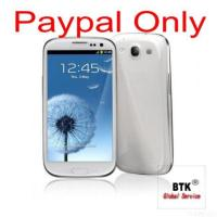 Buy cheap Android telefone - Wcdma) (do umts/G/M, Paypal somente product