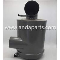 Buy cheap Good Quality Beiben Truck Air Filter Assembly 5000945002 product