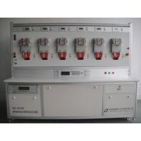 Buy cheap HS6103 Round KWH Meter Test Bench from wholesalers