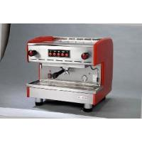 China Commercial Coffee Machine (CCM-G01) on sale