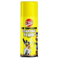 Buy cheap Starting Fluid product