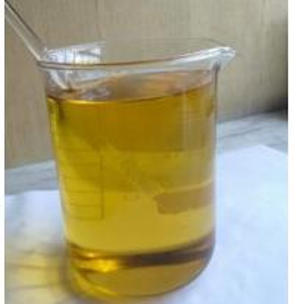 Buy cheap Recetas de las inyecciones del edificio del músculo de Ethanate de la testosterona para el hombre product