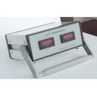 Buy cheap HS-1011 Energy Meter Power Analyzer Power factor 0.25L~1~0.25C from wholesalers