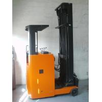 Buy cheap forklift hydraulic pump product