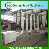 Buy cheap 2014 the best selling the flash dryer for sawdust drying product