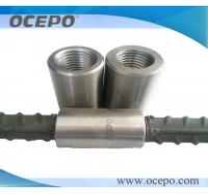 Buy cheap Acoplador do rebar de OCEPO por 17 anos product