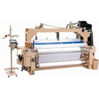 Buy cheap 230CM WATER JET LOOM CAM DOBBY product