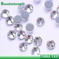 Buy cheap China wholesale swainstone iron on strass, cheap iron on strass for dress, iron on strass for garment product