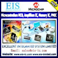 Buy cheap MCP6284T-E/P-MICROCHIP-IC 450 レA, 5 MHz Rail-to-Rail Op Amp -sales009@eis from wholesalers