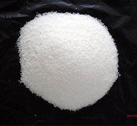 Buy cheap Oxaliac Acid product