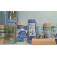 Buy cheap Disposable Floor Cleaning Wipes product