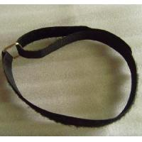 Buy cheap Velcro Strap with Metal Buckle product