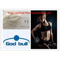 Buy cheap 521-12-0 Masteron Raw Steroid Powders , Medicine Bodybuilding Anabolic Steroids product