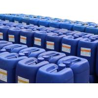 Buy cheap Reagent Grade Un2672 Ammonia Solution , Clear Dilute Ammonium Hydroxide product