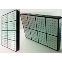 Buy cheap 960w 1000w wireless full spectrum led grow lights for horticultural agricultural cannada cannabis growing product