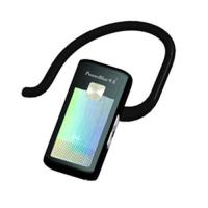 China Jawbone bluetooth headsets,motorola bluetooth headset,samsung bluetooth headset,LH685 on sale