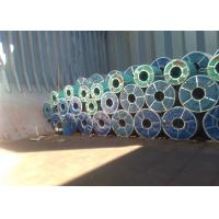 Quality SUS321 Stainless Steel Sheet RollHigh Corrosion Resistance Prime Grade for sale
