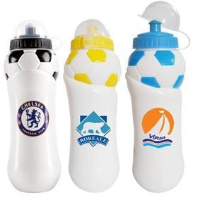 Are Blender Bottle Safe To Drink Hot Water