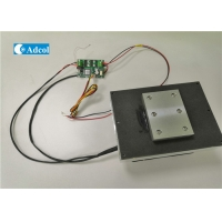 Buy cheap Customized Peltier Plate Cooler Temp Controller For Medical Diagnostics from wholesalers