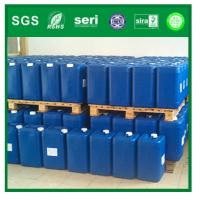 Buy cheap Combination of polymers and amides that remove corrosion in piping systems product