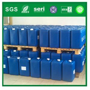 Buy cheap dissolvant de rouille ST-A9000 product