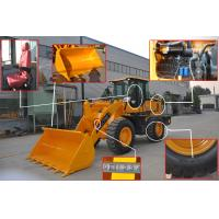 Buy cheap low price with high quality wheel loader 630 product