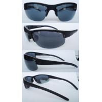 China Lunettes de soleil de sports wholesale