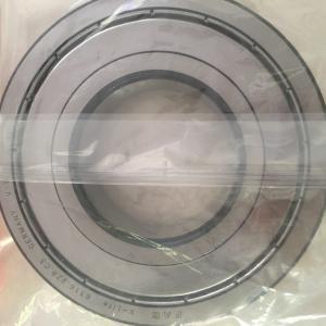 China High quality 100% chrome steel long life SKF ball bearing 6314-2Z C3 on sale